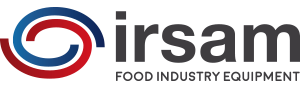 Irsam | Food Industry Equipment